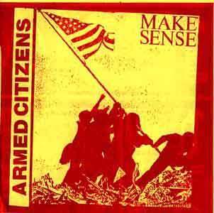 armedcitizens1.jpg
